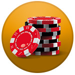 Bonus casino Interwetten