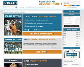 Usa online casinos that take paypal
